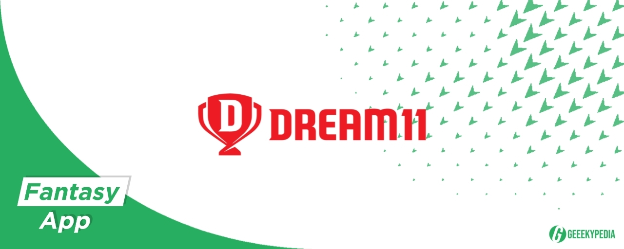 Dream11 - Best Fantasy App