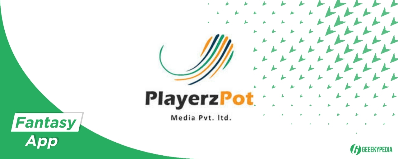 Playerzpot - Best Fantasy App