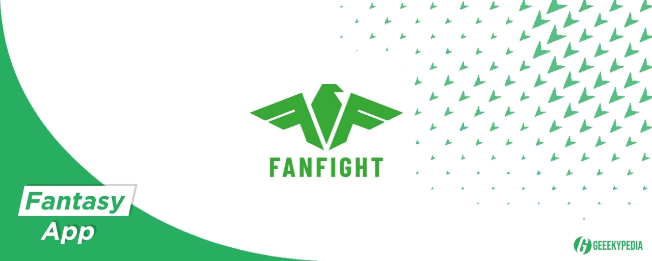 FanFight - Best Fantasy App