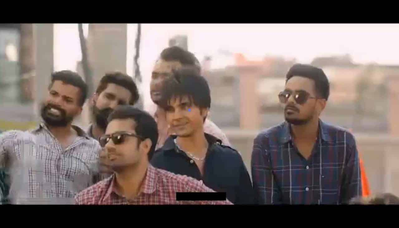 (720p) Shooter Movie Download Online leaked by Tamilrockers – 300MB