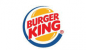 burger-king-offers-1616746865