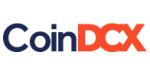 coindcx-coupons-1632219634