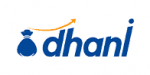 dhani-offers-1622196025