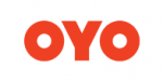 oyo-rooms-coupons