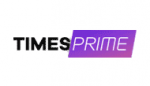 times-prime-coupons-1576841620